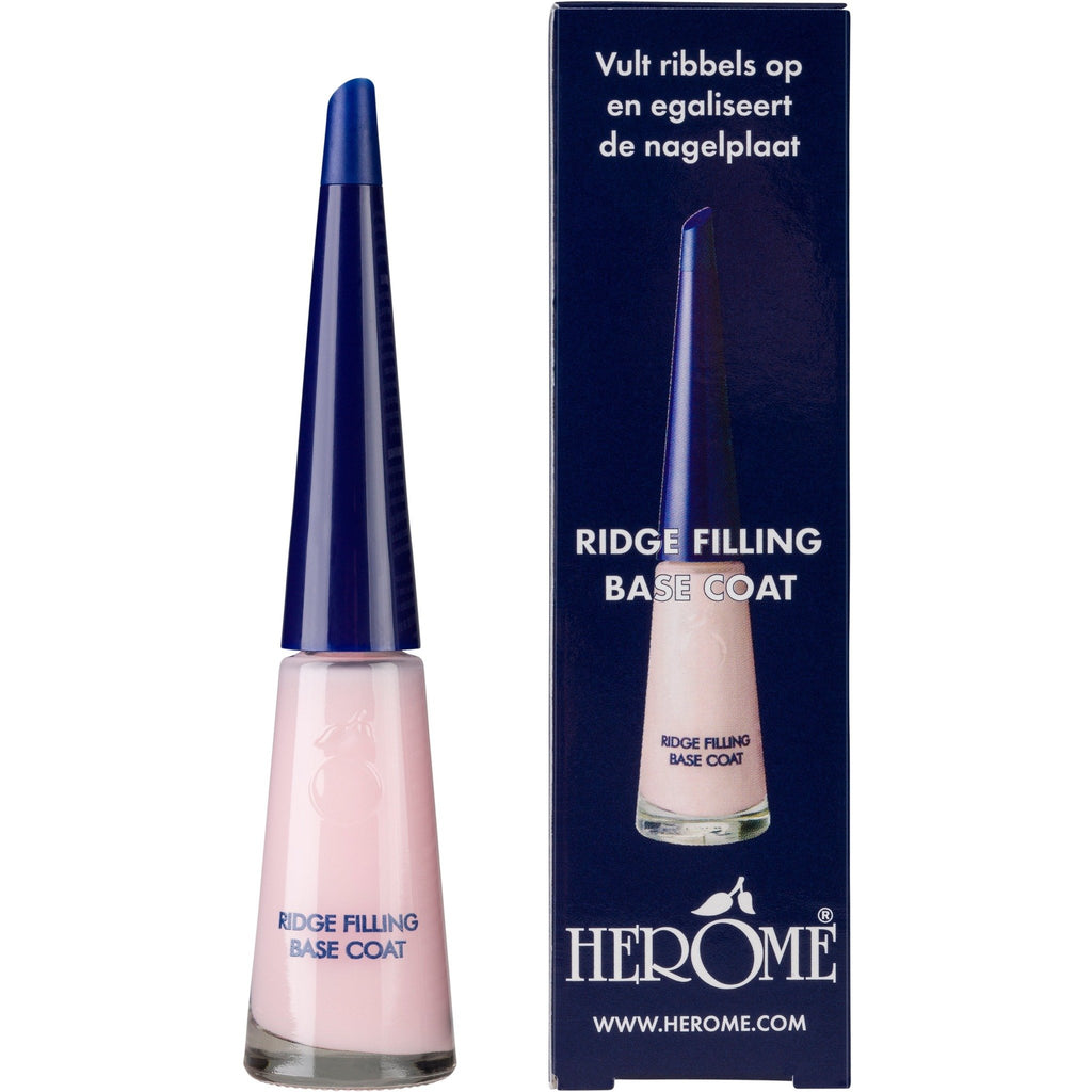 Herome Ridge Filling Base Coat 10ml
