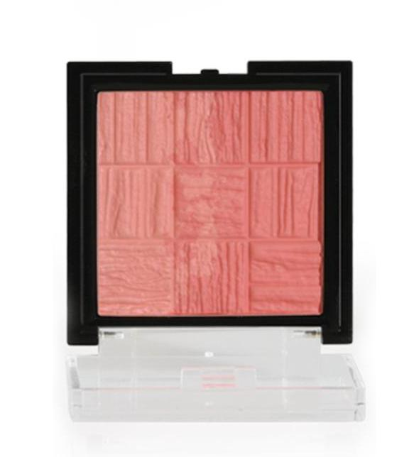Samoa Revive Duo Blush