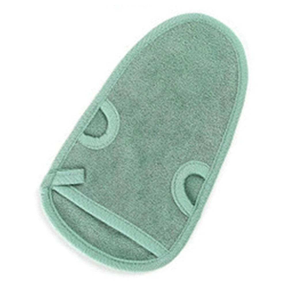 Bonbon Beauty Skin Polishing Buffing Mitt