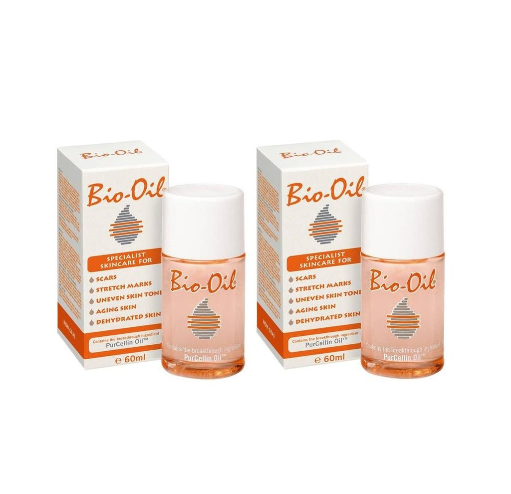 Bio-Oil : Scars, stretches, aging and dehydrated skin - Buy 2 at 30% Off