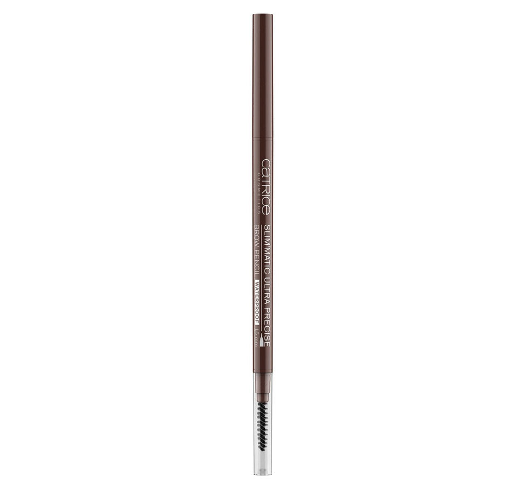 Catrice SlimMatic Brow Pencil WaterProof 050 Chocolate