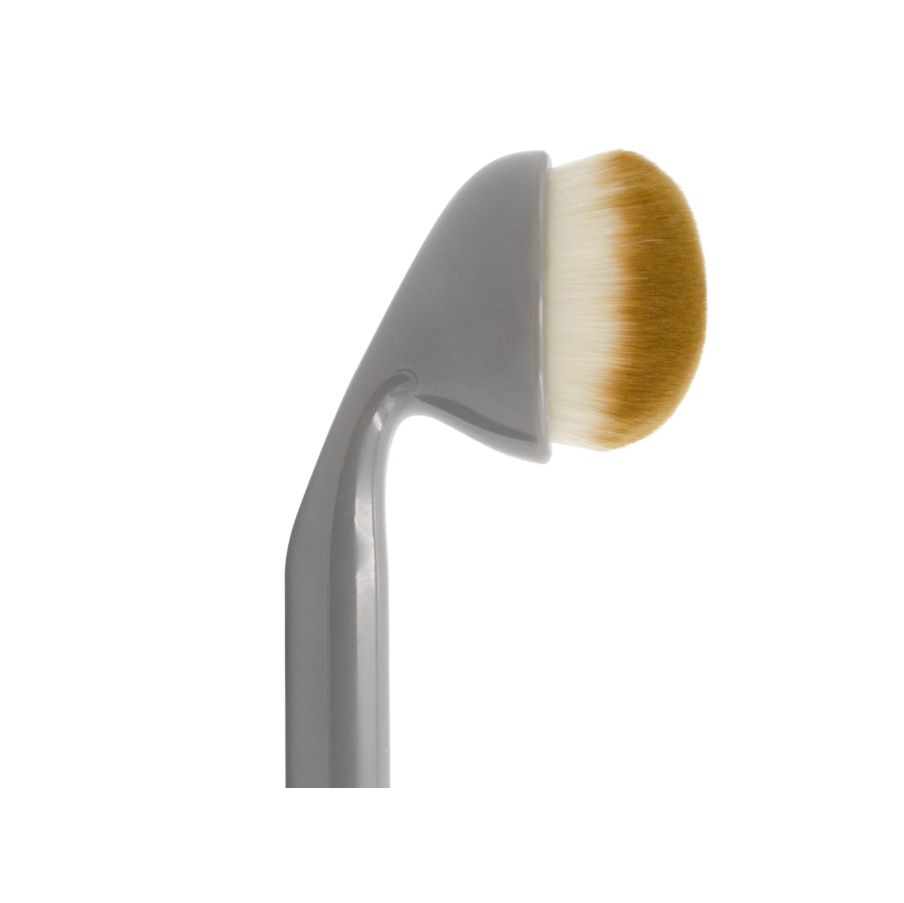 Royal & Langnickel Chique Pro Contour Brush