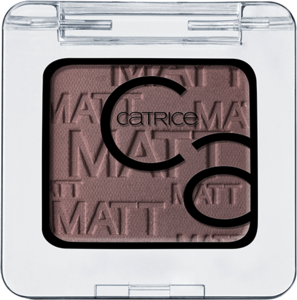 Catrice Single Art Couleurs Eyeshadow