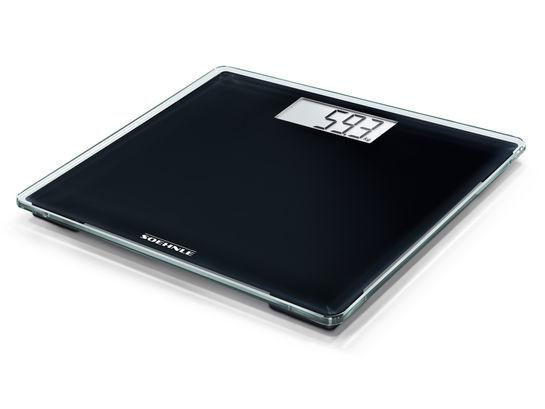 Soehnle Style Sense Compact 100 Weight Scale