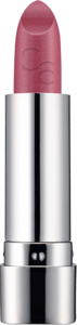 Catrice Volumizing Lip Balm