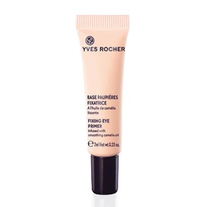Yves Rocher Fixing Eyelid Primer