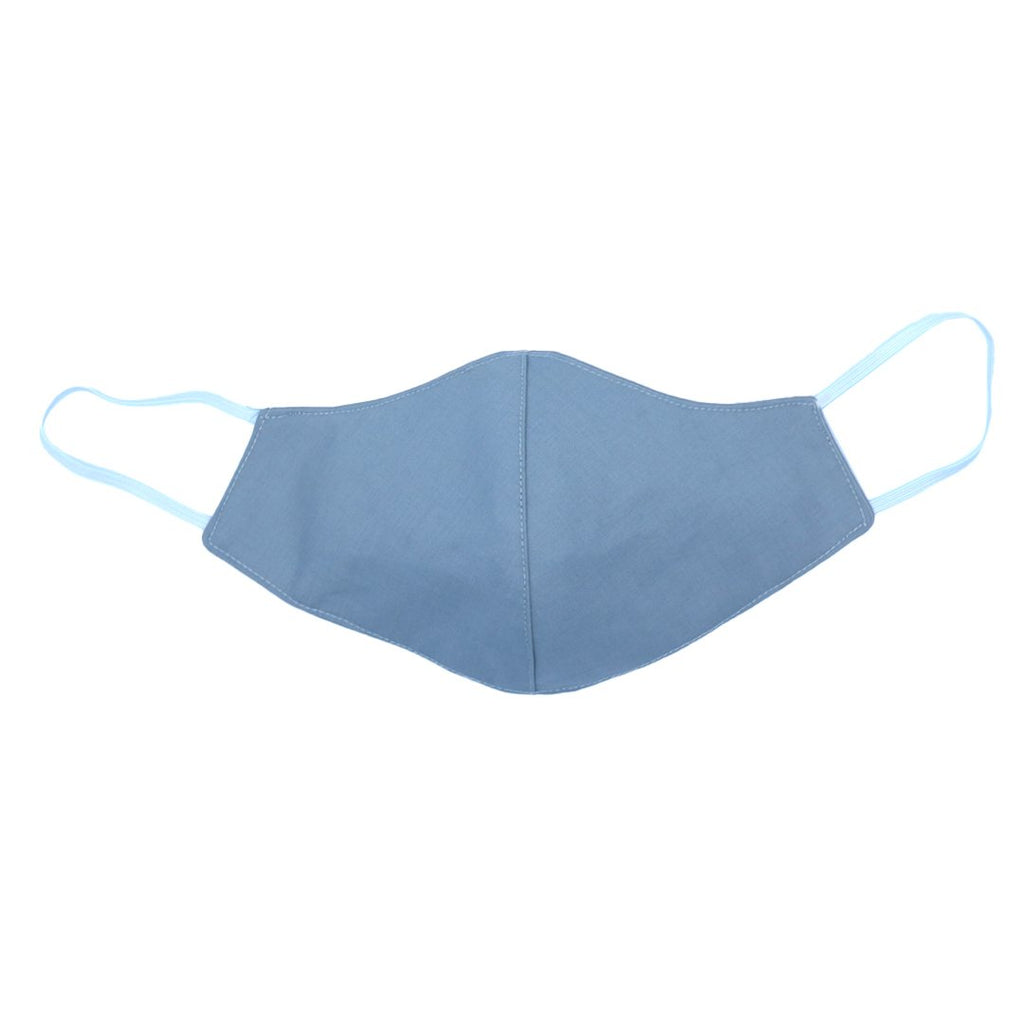 BonBon Beauty His Cover-Up Fabric Mask (3 Styles Available)