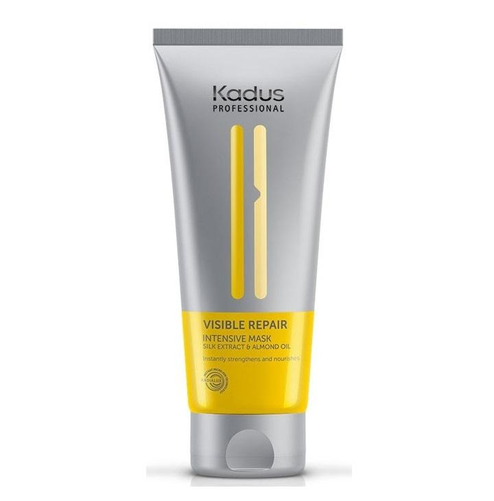 Kadus Professional Visible Repair Mask 200ml