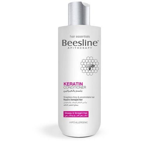 Beesline Keratin Conditioner