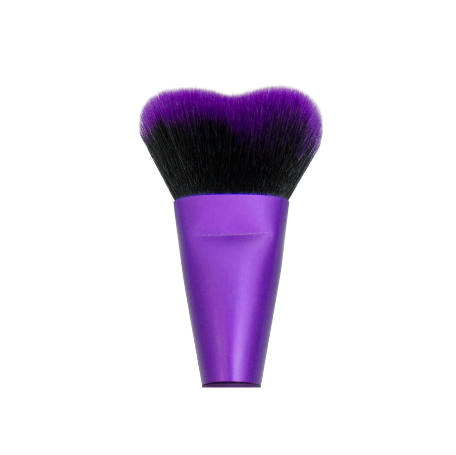 Royal & Langnickel Moda Quick Contour Brush