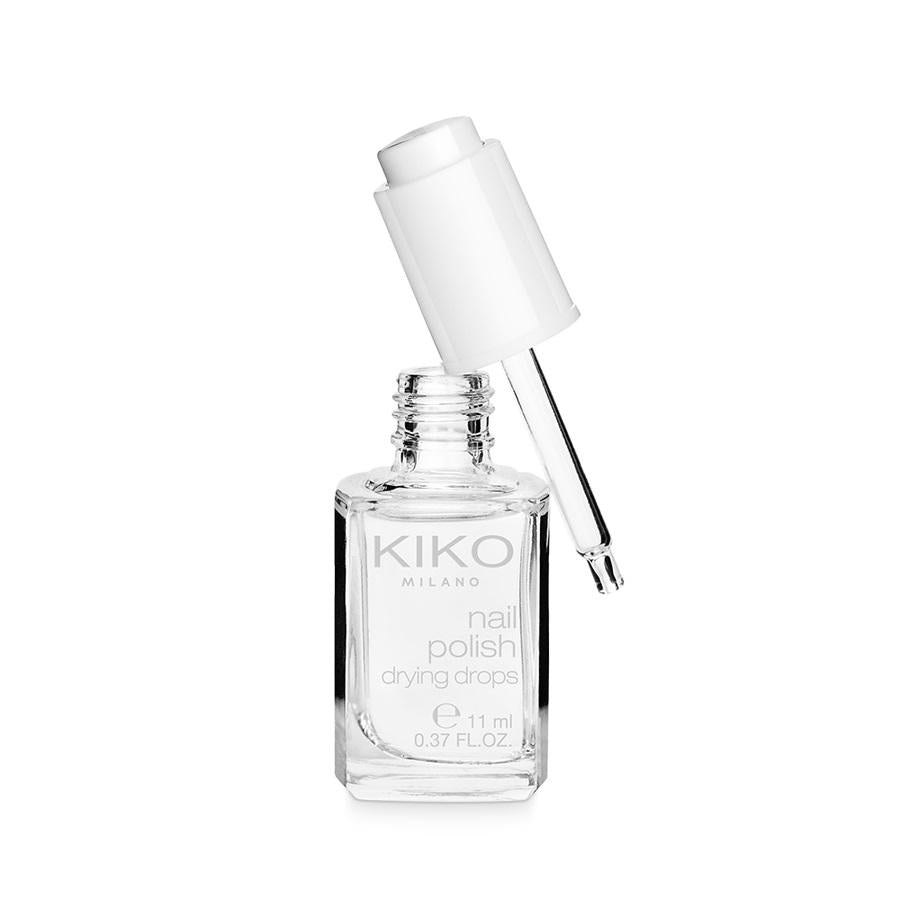 Kiko Milano Nail Polish Drying Drops