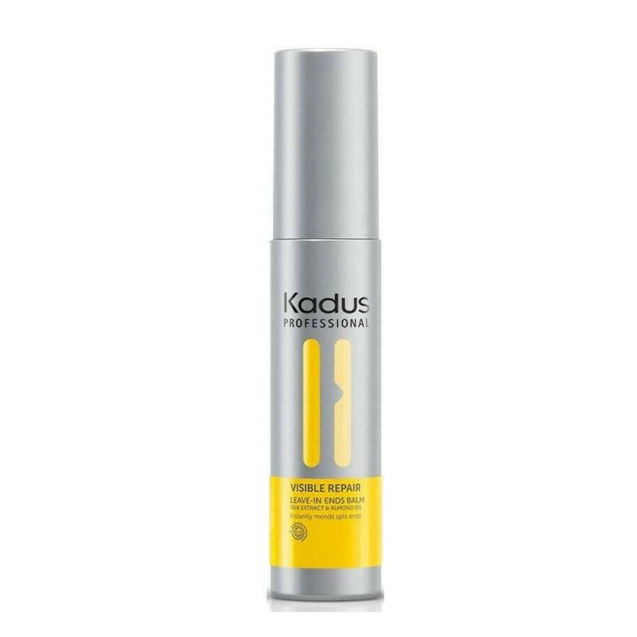Kadus Professional Visible Repair Leave In Ends Balm 75ml