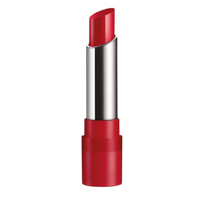 Rimmel The Only One Matte Lipstick