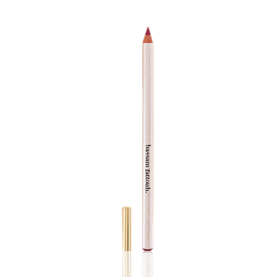 Bassam Fattouh Lip Pencil