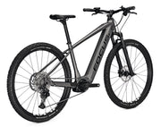 FOCUS JARIFA² 6.8 NINE E BIKE - Med coming in May