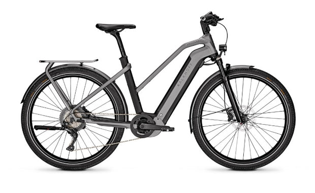 KALKHOFF ENDEAVOUR 7.B MOVE E BIKE - IN STOCK