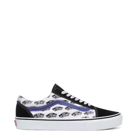 Vans - OLD-SKOOL_VN0A4BV5