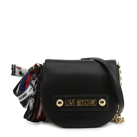 Love Moschino - JC4221PP08KD