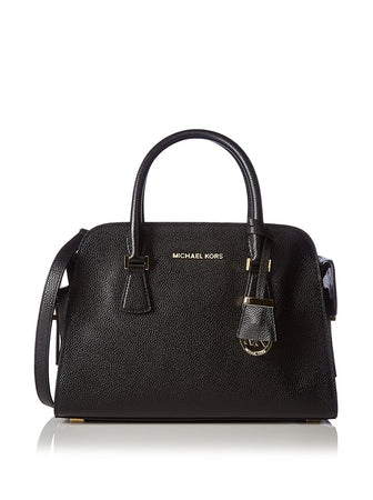 Women's Harper Medium Satchel Bag