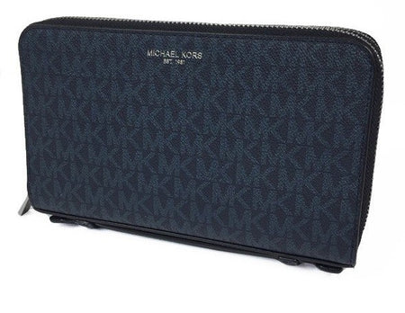 Michael Kors Gifting Money Bag Wallet