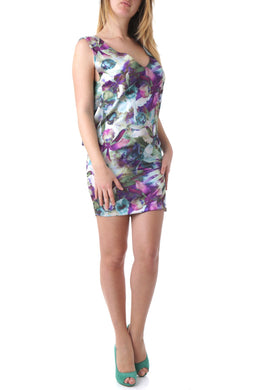 Bray Steve Alan  Women Dress