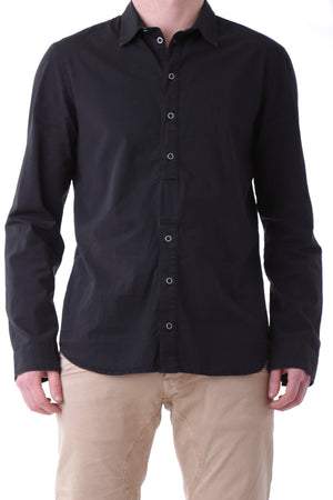 Bray Steve Alan Men Shirt