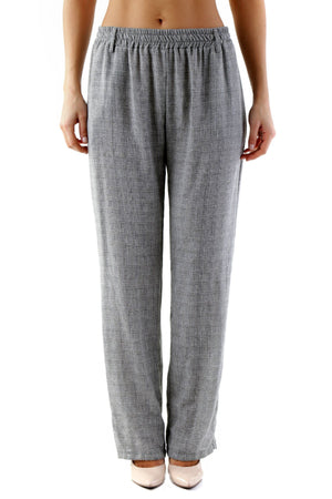 Cristina Gavioli  Women Trousers