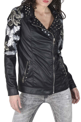 Sexy Woman  Women Jacket