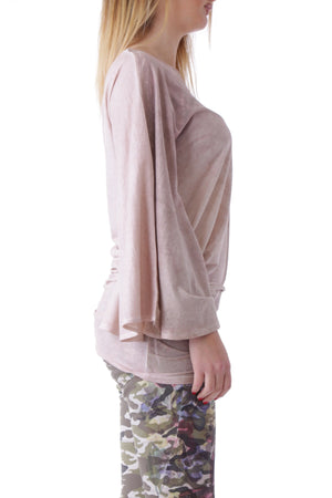 Bray Steve Alan  Women Top