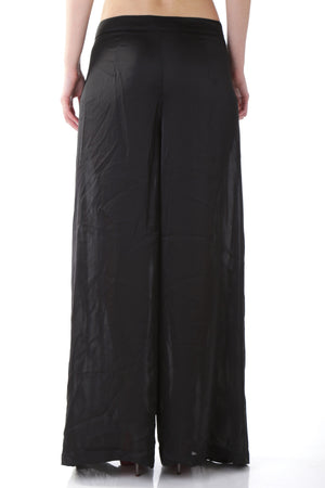 Fornarina  Women Trousers