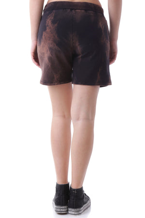 Bray Steve Alan  Women Short