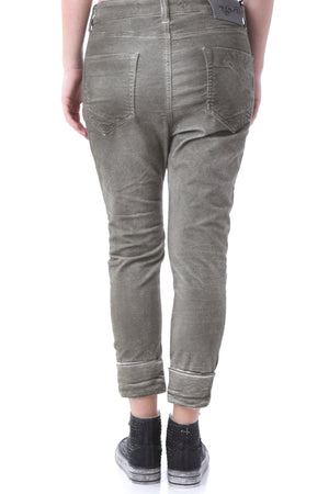 Bray Steve Alan  Women Trousers