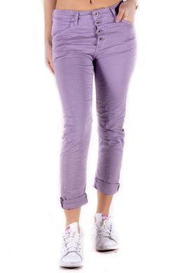 525  Women Trousers