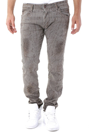 Bray Steve Alan Men Jeans