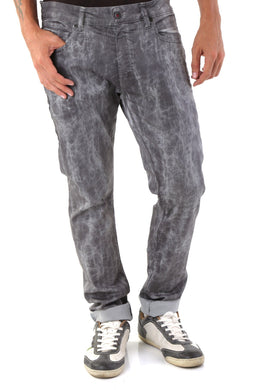Bray Steve Alan Men Trousers