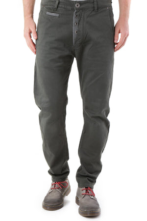 525 Men Trousers
