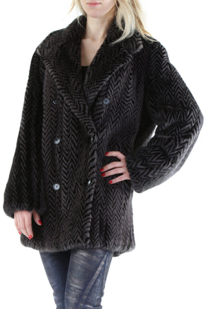 Richmond  Women Coat
