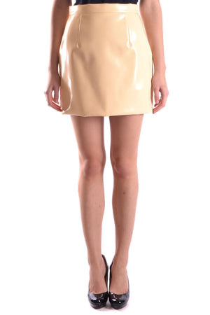 Miu Miu  Women Skirt