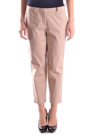 Miu Miu  Women Trousers