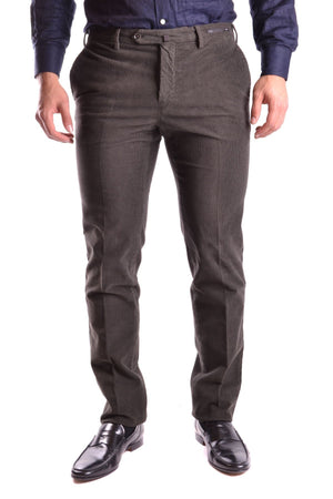 Pt01/pt05 Men Trousers