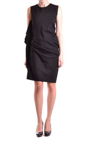 Dexterior  Women Dress