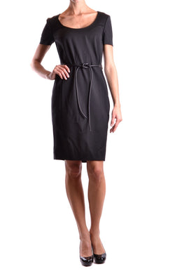Dsquared  Women Dress