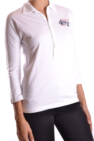 Dsquared  Women Polo