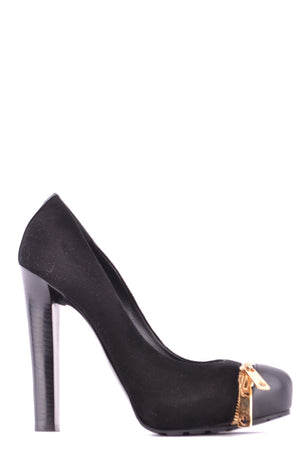 Dsquared Women Pumps Shoes