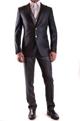 Corneliani Men Suit