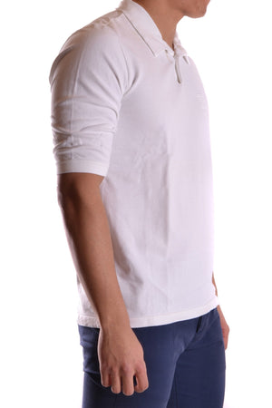 Incotex Men Polo