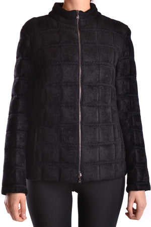 Dexterior  Women Jacket