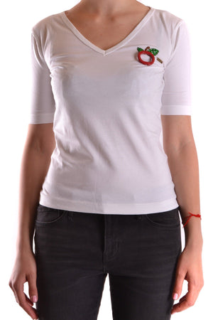 Dsquared  Women T-Shirt