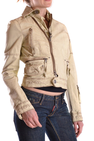 Dsquared  Women Jacket