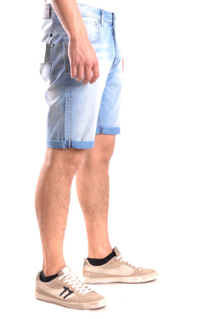 Selected Homme Men Shorts